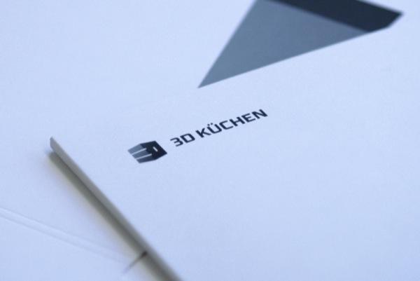 3D Küchen AG