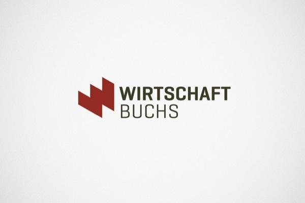 Logo Wirtschaft Buchs