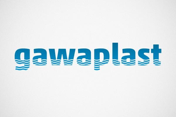 Gawaplast AG Logo