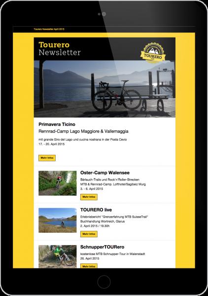 tourero_newsletter1