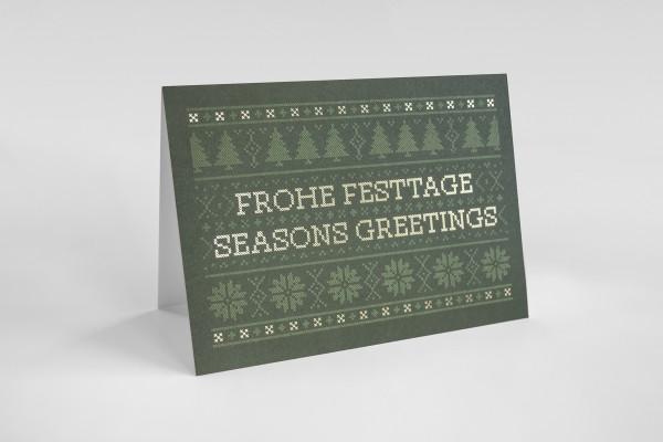 LLB_Weihnachtskarte_1