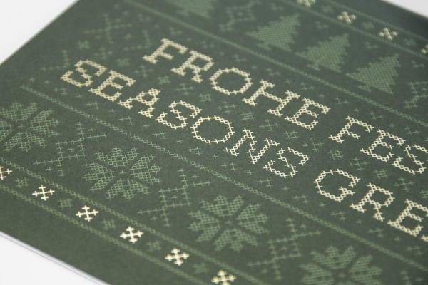 LLB_Weihnachtskarte_5