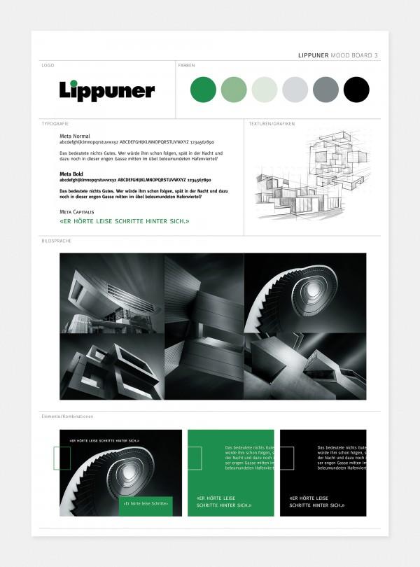 Lippuner_Moodboard_1