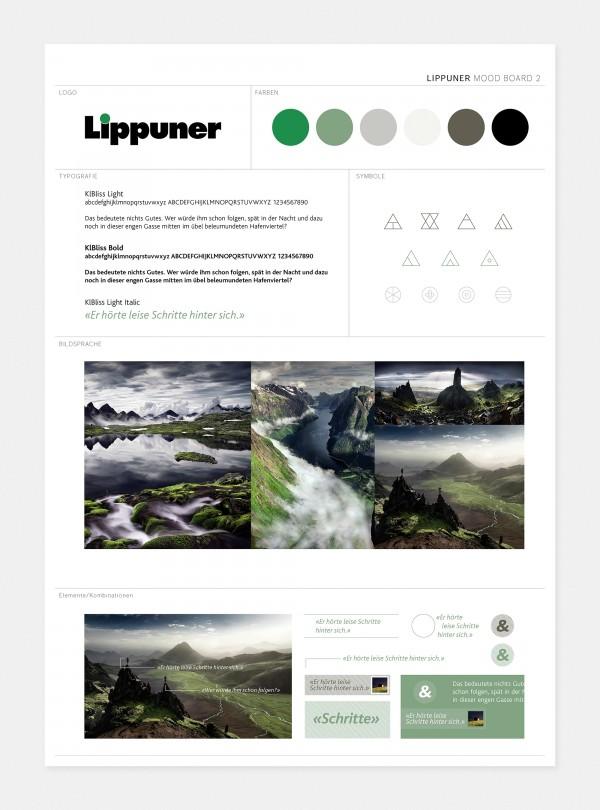 Lippuner_Moodboard_2