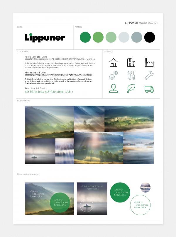 Lippuner_Moodboard_3