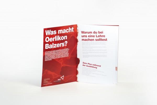 Oerlikon Lehrlingsbroschuere_8