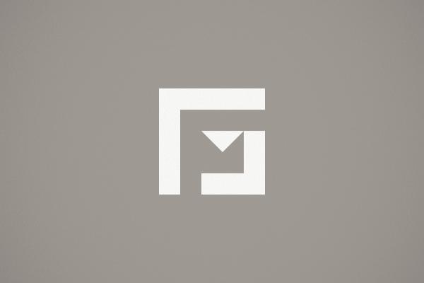 gauer_logo_1