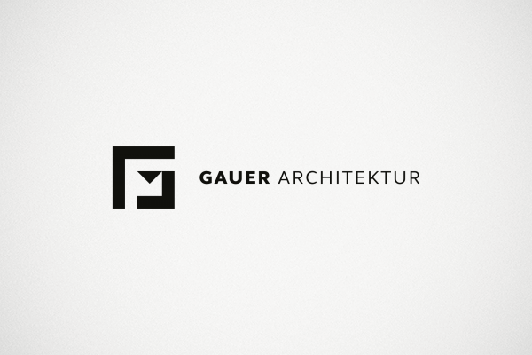 gauer_logo_2