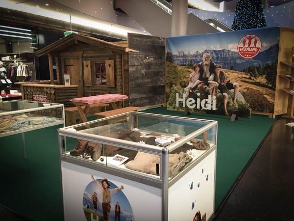 heidi-promostand_4